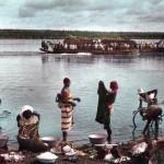 BAMAKO1960_1