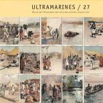 ULTRAMARINES27-COUV